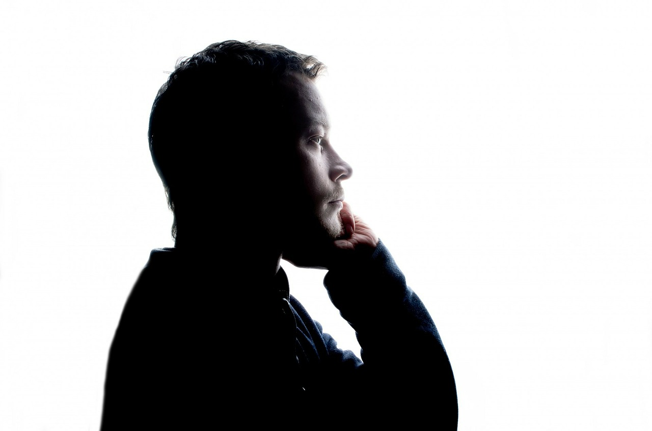How to get rid of shyness and nervousness